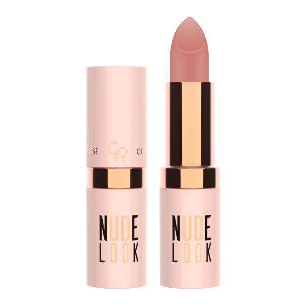 perfect matte lipstick main photo 1