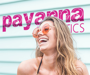 payanna all products menu