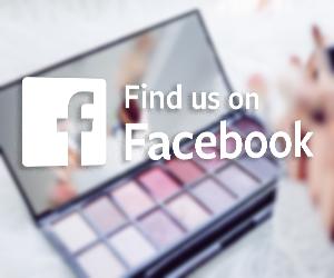 payanna facebook menu