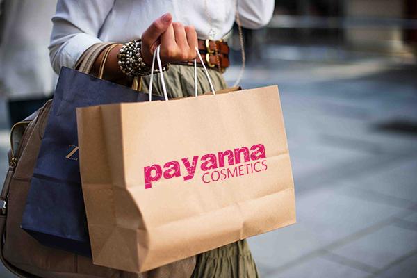 payanna gift bag banner 2
