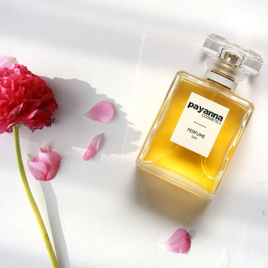 payanna perfume type 1