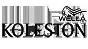 WELLA-KOLESTON